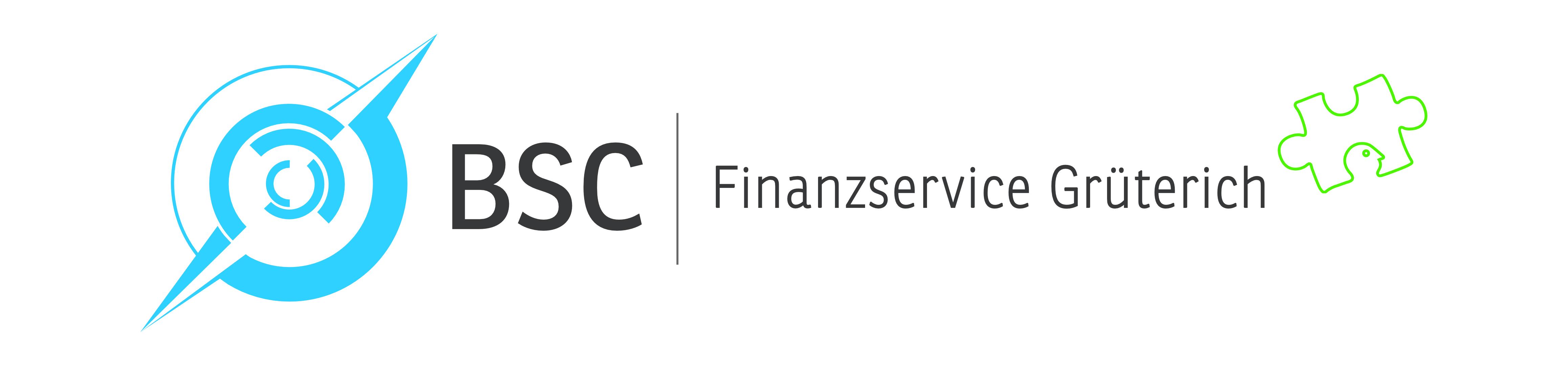 Finanzfitness
