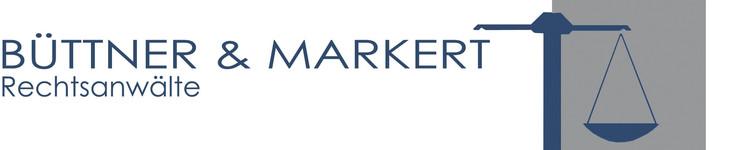 Logo(BM)