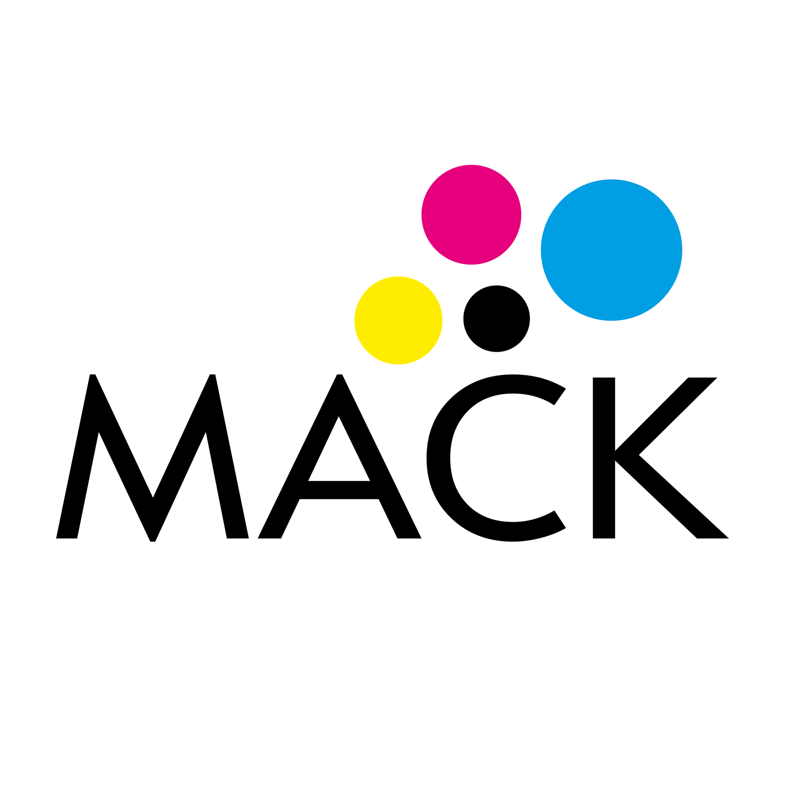 mack_logo_1600x1600_100