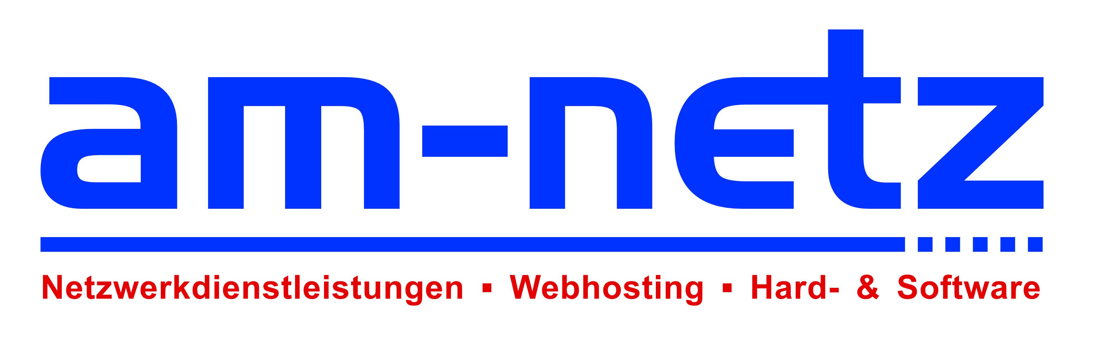 170906_6497_f01_logo_am-netz-01