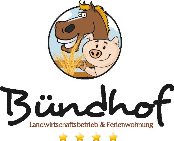 Logo_Bündhof_4Sterne